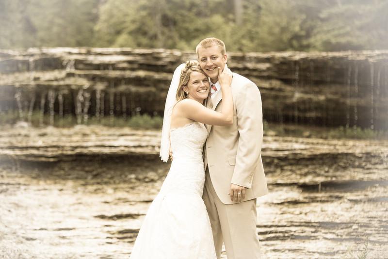 Tim and Sallie Wedding-1667.jpg
