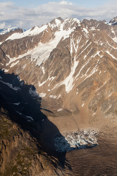Alaska Icy Bay-4756.jpg