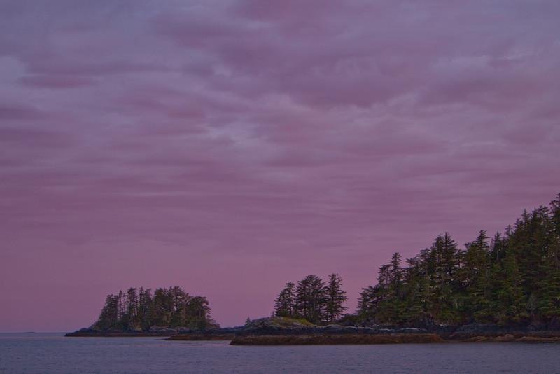 IMG_5123Alaska 2 - Maple Leaf - © Brandon Harvey Photography_.jpg