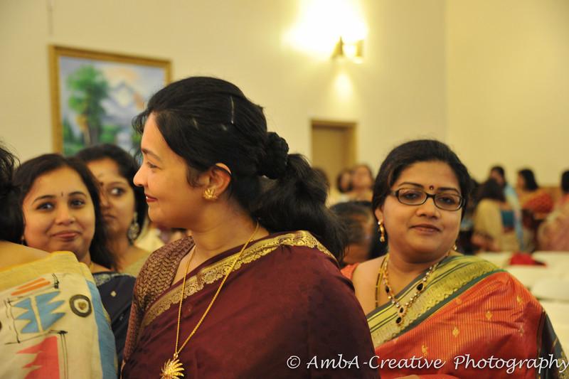 2013-10-13_DurgaPuja_Navami@KallolNJ_29.jpg