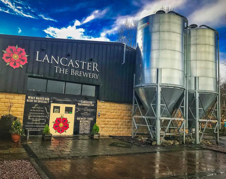 Lancaster15.jpg