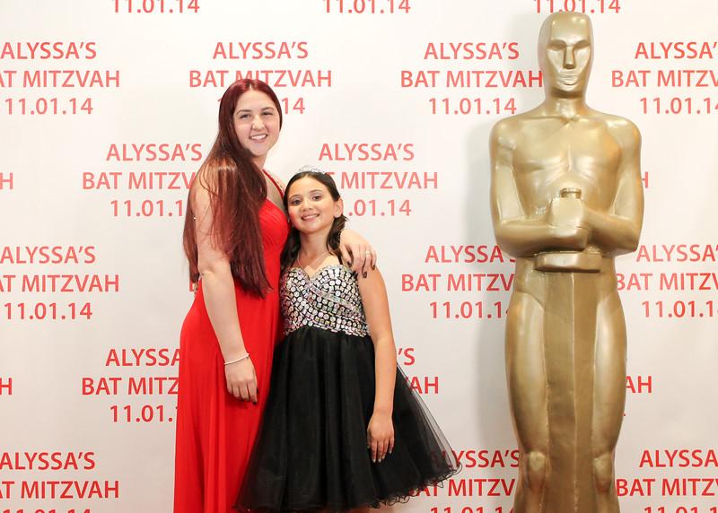 Alyssas Bat Mitzvah-44.jpg