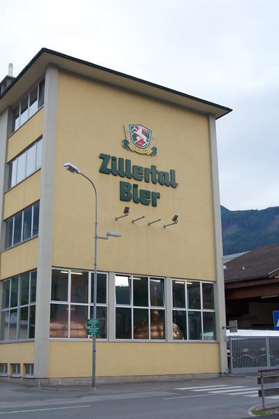 {7.3.11} -- Austria
