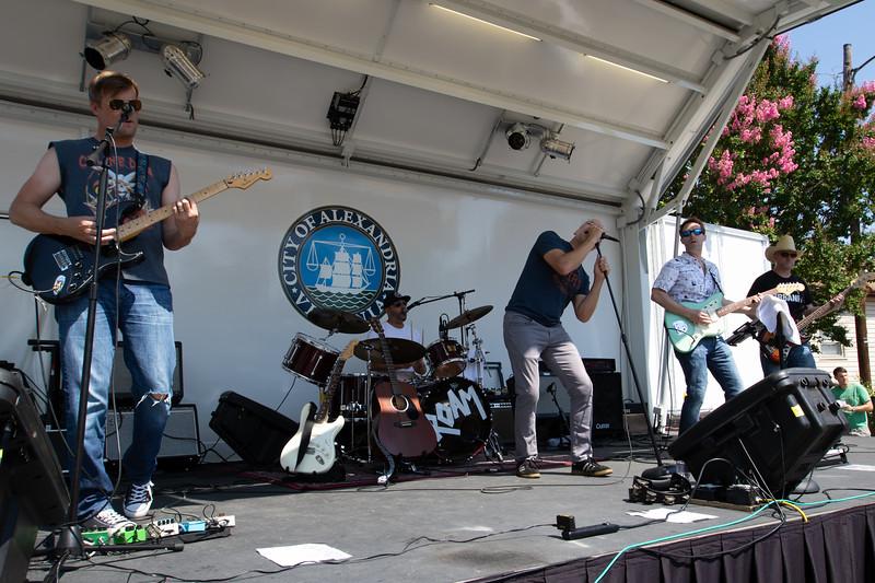 Del Ray Music Festival 032.jpg