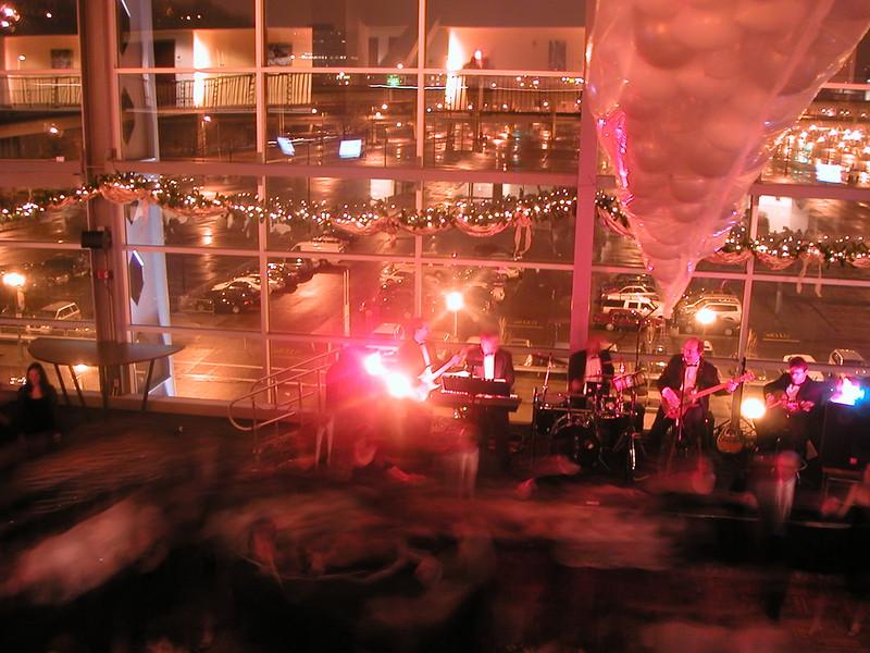 2002-12-31-NY-Eve_027.jpg