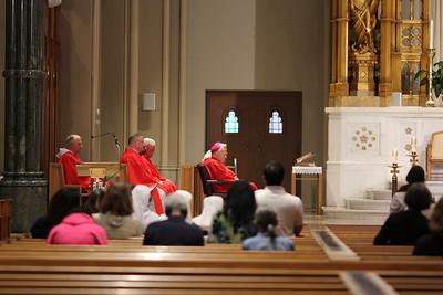 Mass of Penance