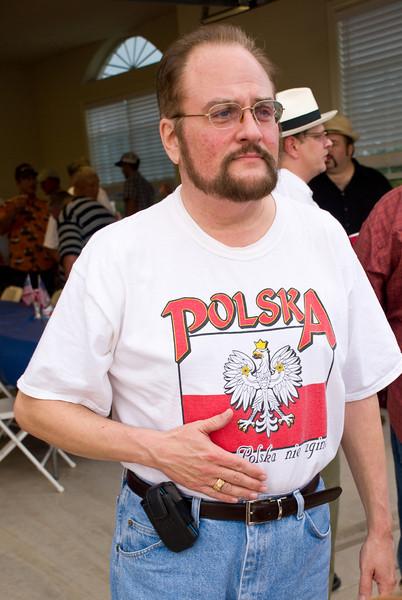 2009 Polski Noc