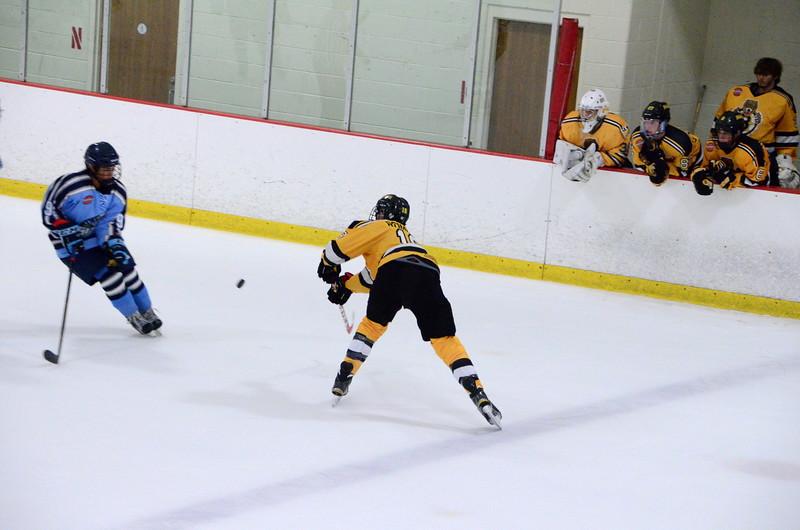 150904 Jr. Bruins vs. Hitmen-180.JPG