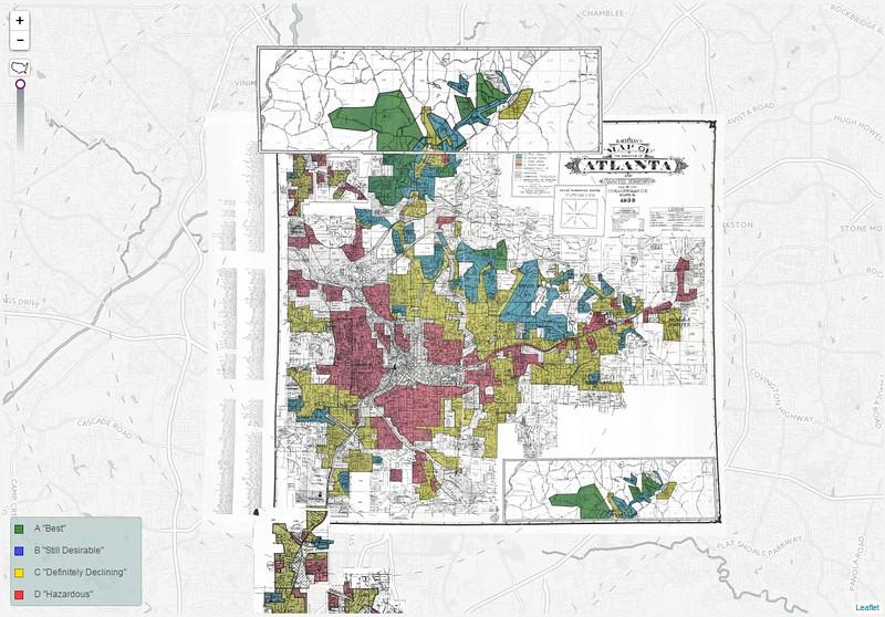 Redline maps - Atlanta.jpg