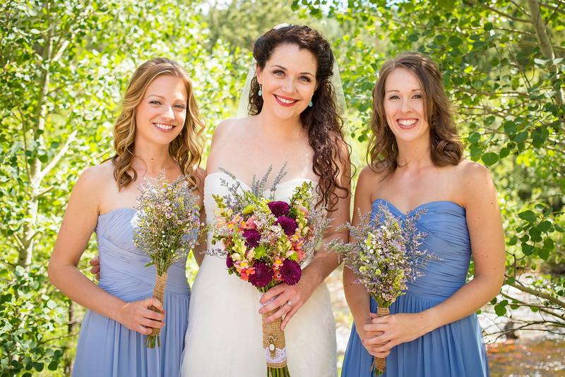 kenny + stephanie_estes park wedding_0165