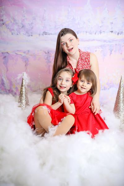 newport_babies_photography_holiday_photoshoot-5974.jpg