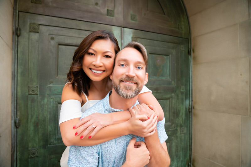 Chauan and Shannon - High Res-19 newest.jpg