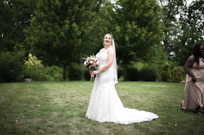 Laura & AJ Wedding (0374).jpg