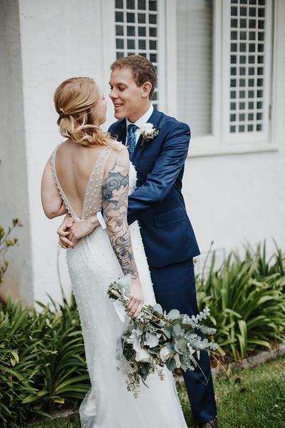 Schalin-Wedding-2223.jpg