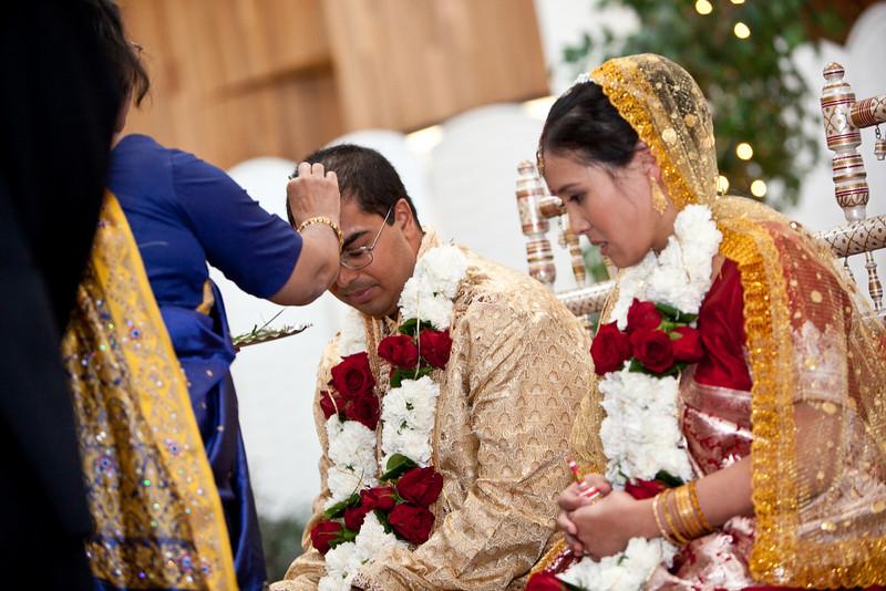 Emmalynne_Kaushik_Wedding-773.jpg