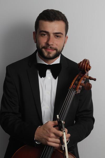 EgorAntonenko