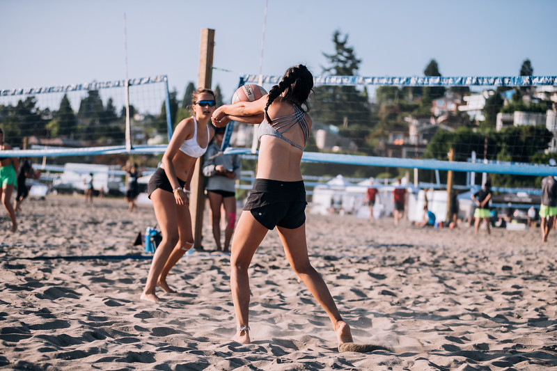 20190804-Volleyball BC-Beach Provincials-SpanishBanks-115.jpg