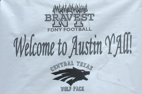 2007 FDNY Bravest 56   Austin Wolfpacks 2