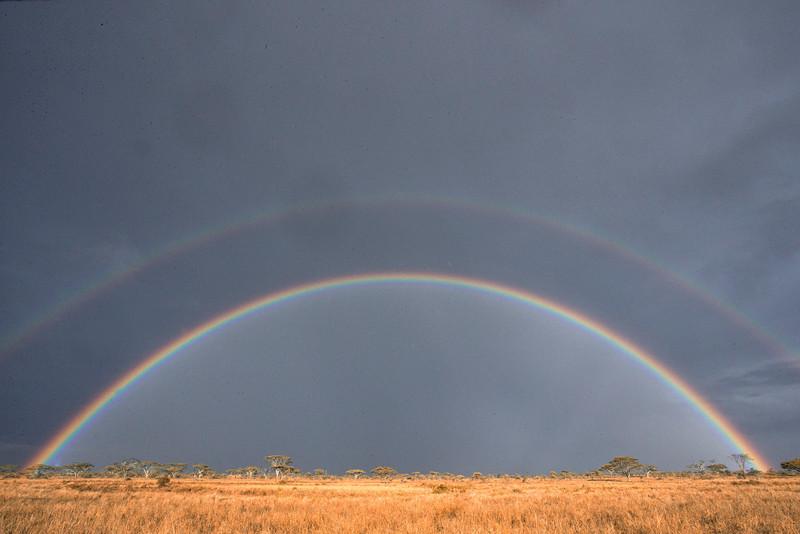 Serengeti_12_2013_Rainbow_2_FH0T9944.jpg