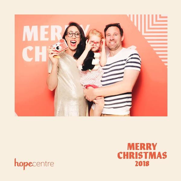 181209_173140_VSU06864_- Hope Centre Moreton.MP4