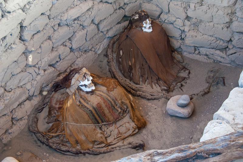 Nazca-29.jpg
