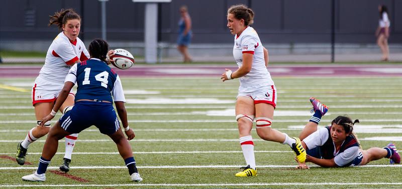 20U-Canada-USA-Game-1-30.jpg