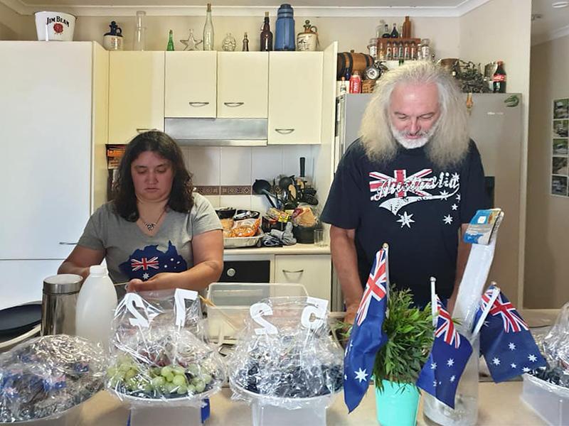 0015 - Australia Day celebrations - 26  Jan 19.jpg