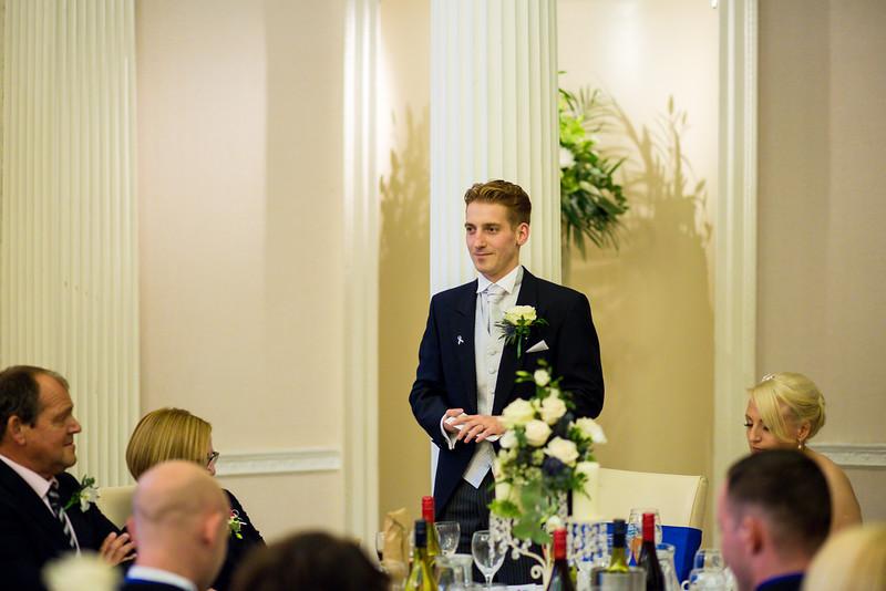 Campbell Wedding_629.jpg