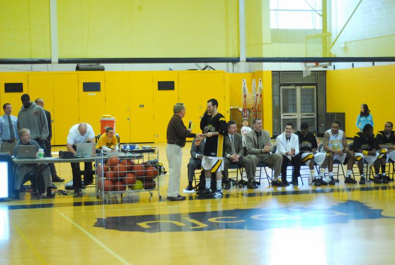 20090301_MCC Basketball_5746.JPG