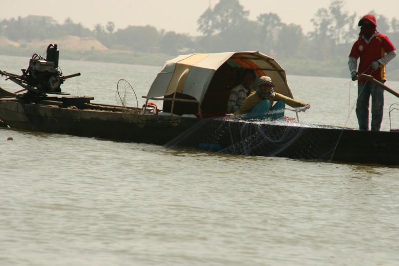 2009-12-23-Vietnam