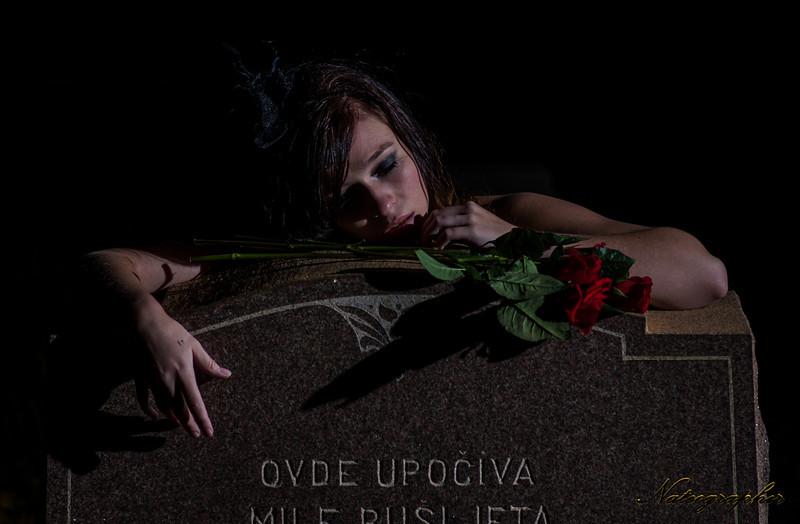 LindsayCopperton-085.jpg