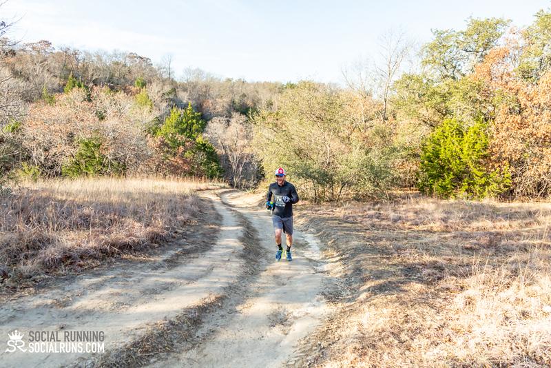 SR Trail Run Jan26 2019_CL_4466-Web.jpg