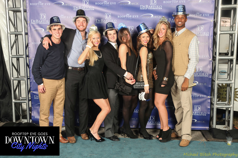 rooftop eve photo booth 2015-792