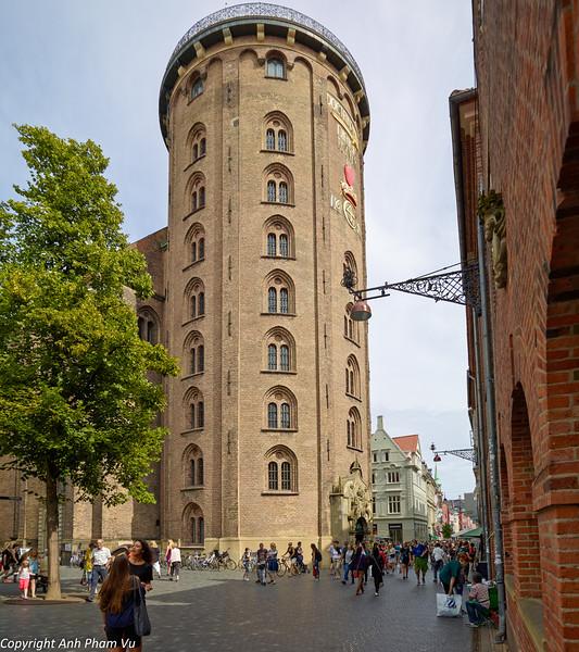 Copenhagen August 2014 008.jpg