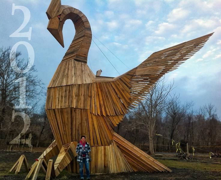 1110 - Phoenixville Firebird - 2012 Bird (p).jpg