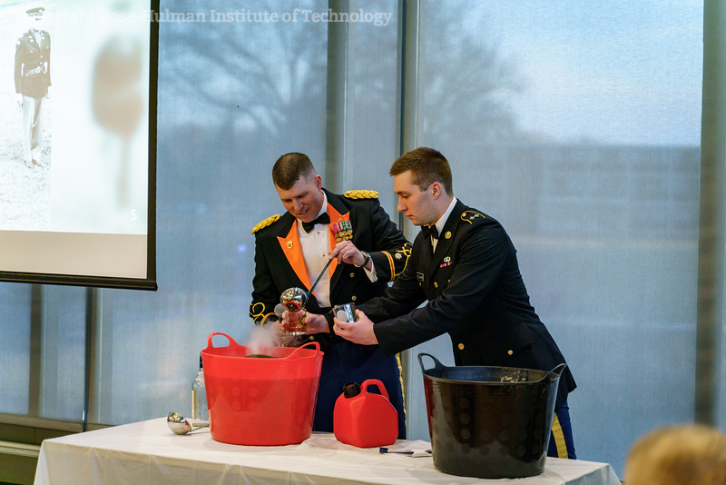 RHIT_ROTC_Centennial_Ball_February_2019-8448.jpg