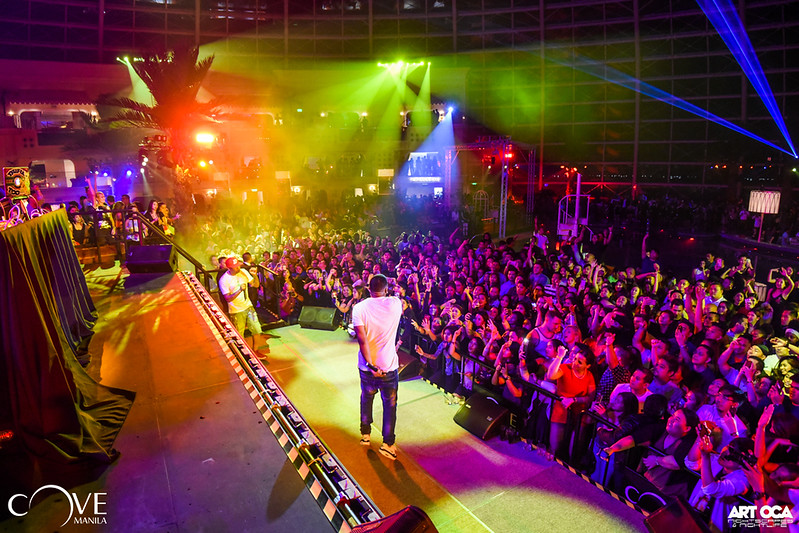 Nelly at Cove Manila (45).jpg