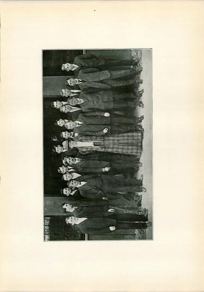 uschist-er-1909~0233.jpg
