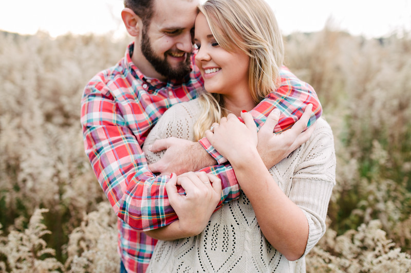Alice and Wes Engagement-CFP-61.JPG