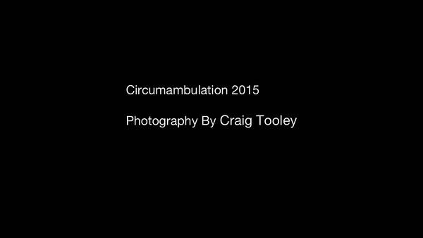 Circ 2015 Movie
