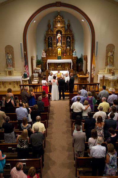 NE Wedding  5582.jpg