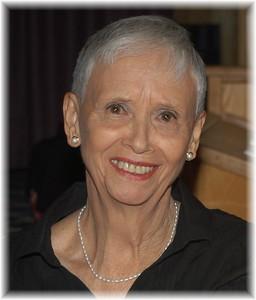 Dolores Marquez