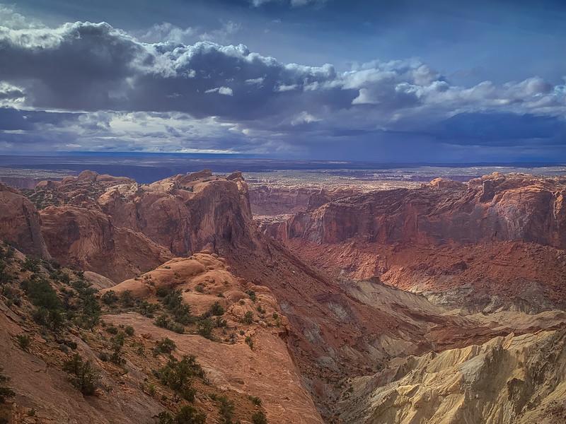Canyonlands-97.jpg
