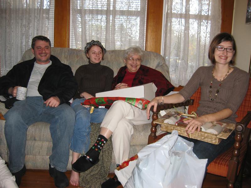 Christmas_2008_023.JPG
