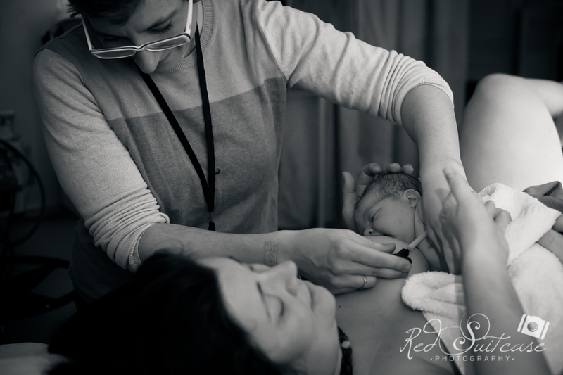 Alana, Blair and baby Logan BIRTH-213.jpg