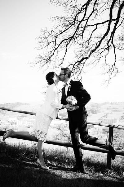 Hochzeit-Fraenzi-und-Oli-2017-442.jpg