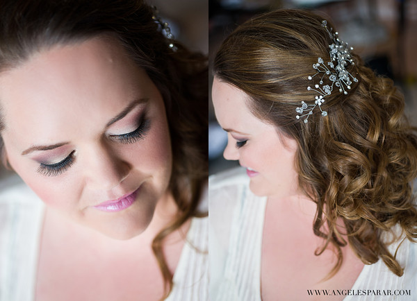 Kathryn and Robert's Wedding Preview
