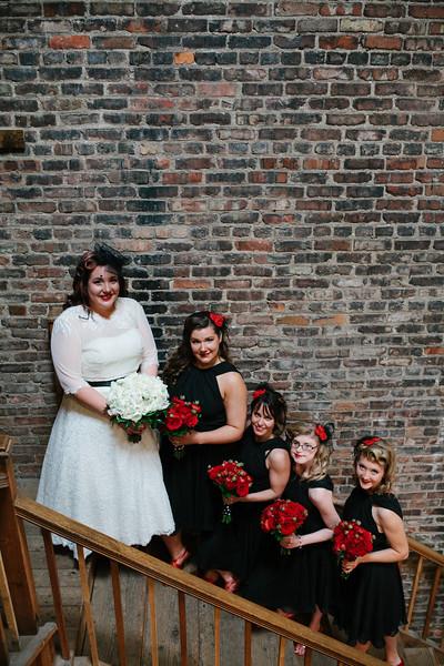 Le Cape Weddings_Natalie + Joe-246.jpg