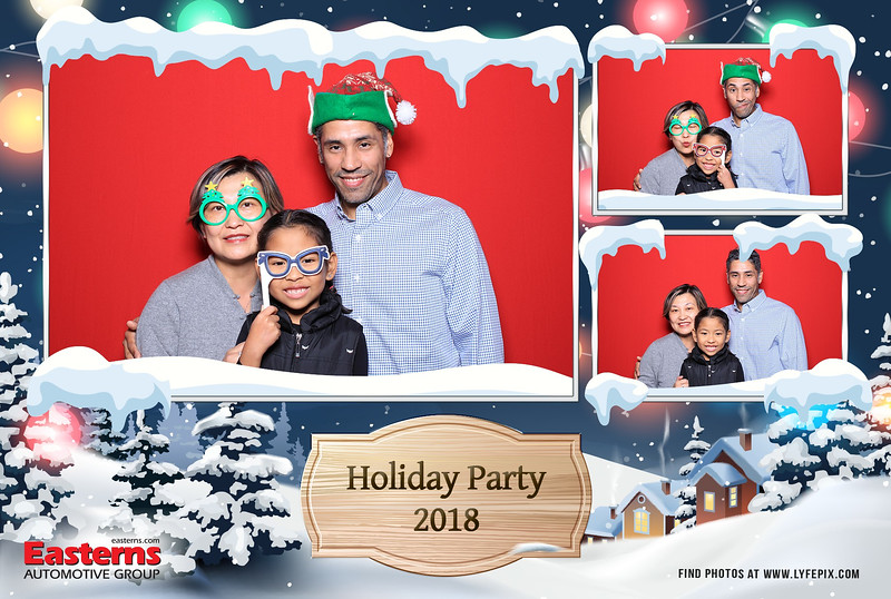 eastern-2018-holiday-party-sterling-virginia-photo-booth-191258.jpg