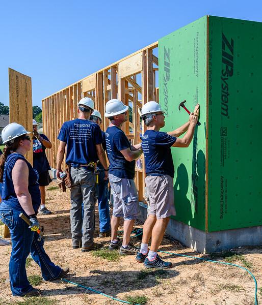 Don Rueter - Habitat Wall Raising-38.jpg